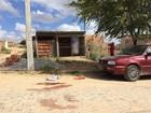 Quatro jovens são mortos a tiros em loteamento de Caruaru, Agreste de PE