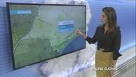 Veja a previsão do tempo para esta quinta na região de Ribeirão