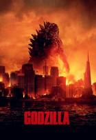 Estilo 'Godzilla': veja peças inspiradas no famoso monstro de Hollywood