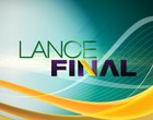 Assista s reportagens