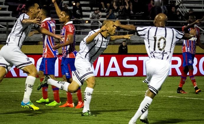 Resultado de imagem para Bahia x Bragantino 2016