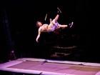 Festival Internacional de Circo começa nesta quinta-feira no Rio