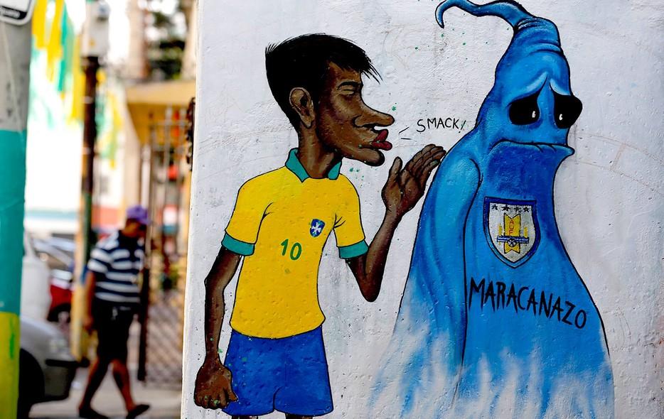 neymar_pintura_copa_reu_95.jpg