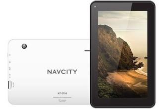 NavCity NT-2755