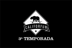 califorfun destaque pagina playlists