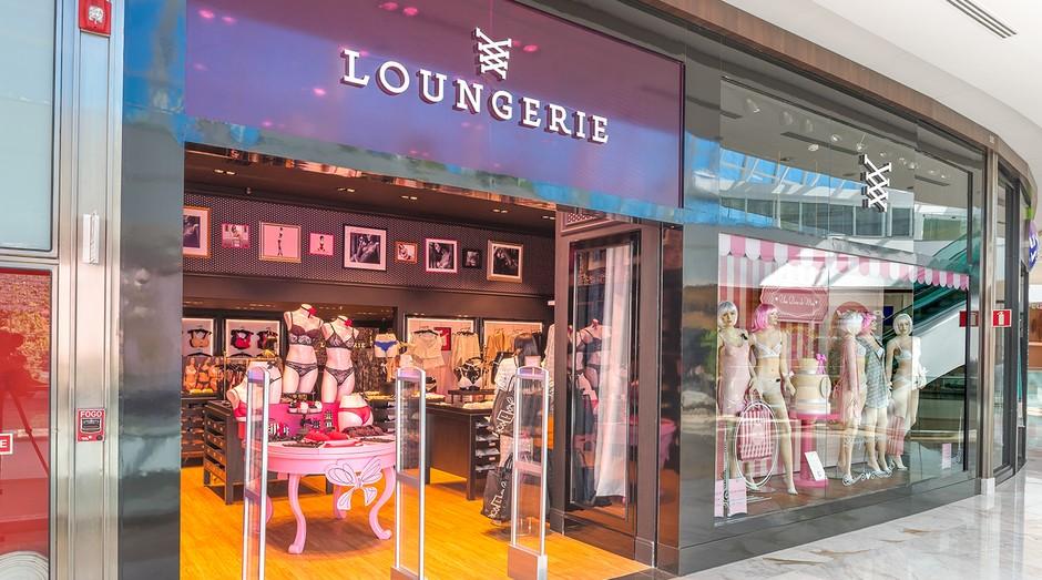 A Loungerie começou a oferecer cursos sobre sexo para atrair clientes (Foto: Divulgação)