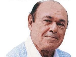 Gerson Bergher (PSDB) será o mais velho deputado estadual do país (Foto: Divulgação)