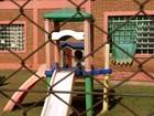 Polícia investiga se cuidadora agrediu crianças em creche