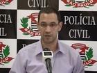 Operação da Polícia em seis cidades de SP resulta em 253 prisões