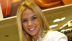 <b>Carla Perez</b> - carla-perez