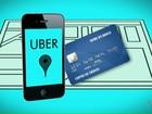 Uber começa a operar em Londrina como mais uma opção de transporte