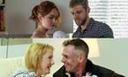 5 tipos de pais do Canal Universal
