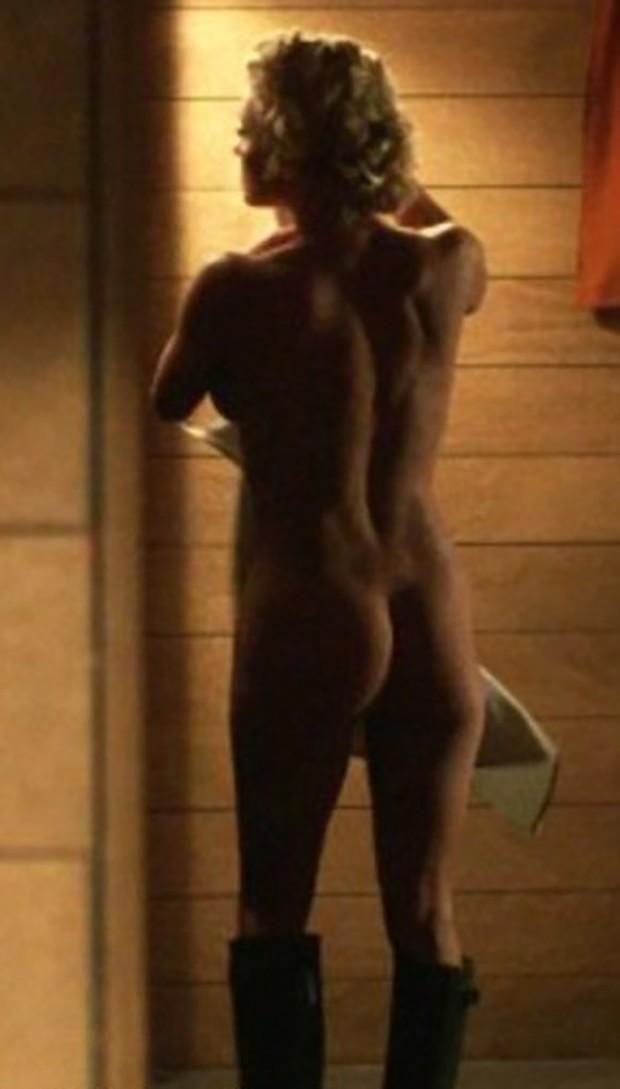 Pamela Anderson Sex Trailers