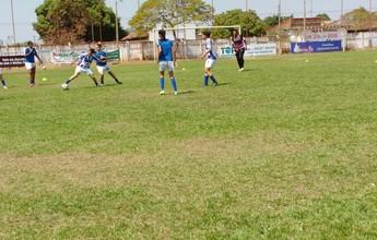 'Vamos vencer', diz jogadora do Paraíso sobre estreia na Copa do Brasil