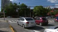 Entenda as mudanças no trânsito nos bairros da Madalena e Ilha do Retiro