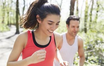 Efeito da atividade sexual na véspera de competir é inexistente, diz pesquisa