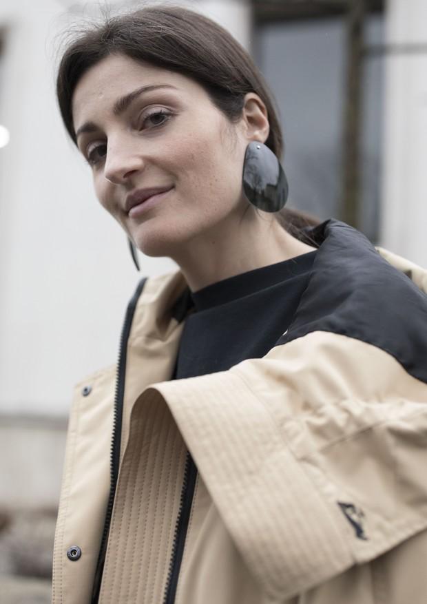 Invista em jaquetas e moletons esportivos da academia ao happy hour (Foto: Adriano Cisani/whatAstreet)