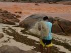 Comunidades afetadas pela lama no Rio Doce pedem abertura de CPI