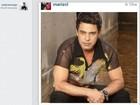 Após defender ex, Zezé Di Camargo critica Zilu em seu perfil no Instagram