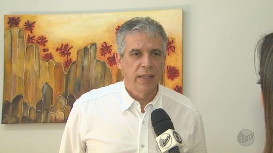 Ex-assessor de Palocci é condenado a 7 anos de prisão por desvio de R$ 504 mil em Ribeirão Preto