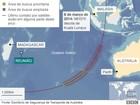 Dois anos depois, o que se sabe sobre o voo MH370, desaparecido de forma misteriosa com 239 a bordo