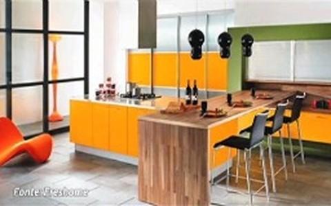 Como escolher a cor certa para cada ambiente da casa