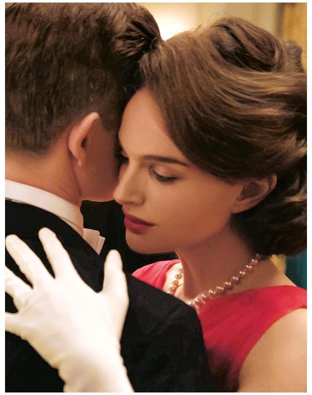 Natalie Portman (Foto: Divulgação)