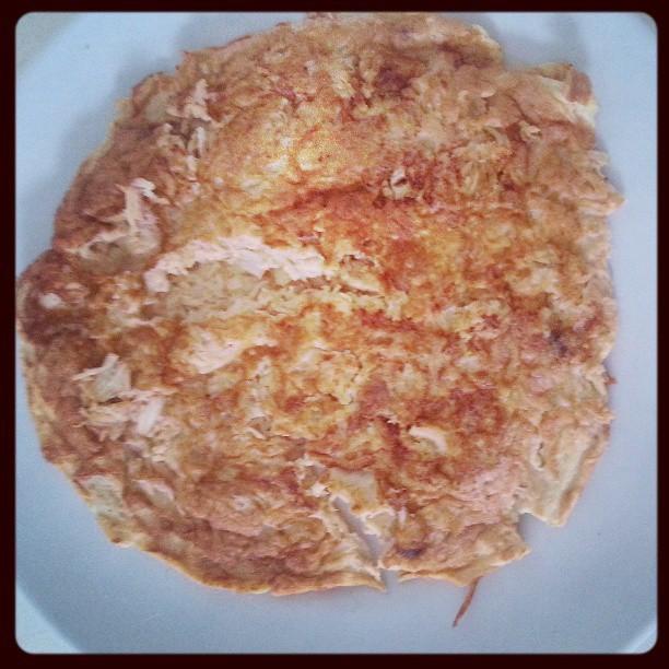 Almoço de Paulinha (Foto: Instagram / Reprodução)