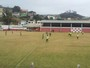 Tupynambás bate Athletic e pega América-MG na Copa Regional