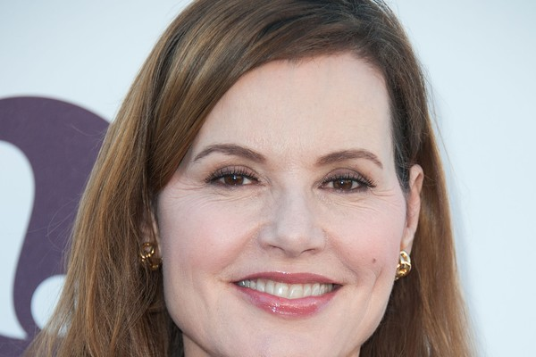 Geena Davis (Foto: Getty Images)