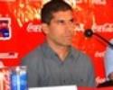 Paixão pelo Paraná Clube inflenciou Ricardinho na decisão de ser técnico