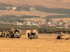 Ofensiva em Mossul matou mais de 800 combatentes do EI, dizem EUA