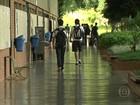 Aumenta o número de aprovados no Sisu que vão estudar longe de casa