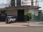 Dono de mercado é morto após reagir a assalto no norte do Paraná