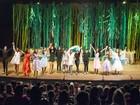 Festival de Teatro de Vinhedo traz 23 espetáculos para região