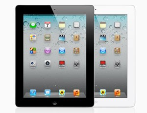Apple reduz o preço do iPad 2 em até R$ 250 e novo iPad chega mais barato