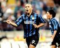 Ronaldo preferia boates a treinar,  diz ex-técnico do Inter do Milão