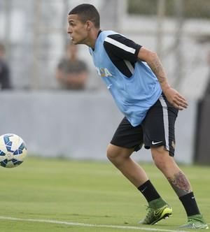Guilherme Arana Corinthians (Foto: Daniel Augusto Jr. / Ag. Corinthians)