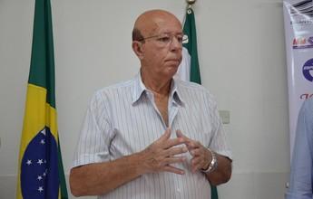 Vítima de parada cardíaca, presidente do Capivariano morre aos 66 anos