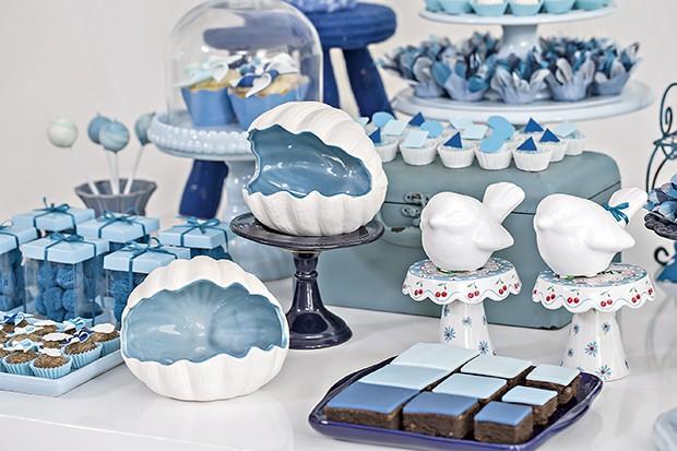 fazendoafesta-festa-azul-festaazul-temafesta-5 (Foto: Thais Galardi/GNT)