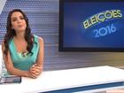 Veja agenda de candidatos à Prefeitura de Belo Horizonte nesta terça, 27/9