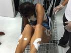 Mulheres lideram atendimentos por  alcoolemia no carnaval de Salvador