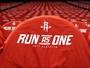 Depois de assinar contrato milionário com Harden, Rockets estão à venda
