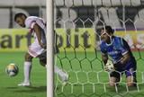 Roberto brilha em estreia, XV bate Botafogo-SP e deixa zona da degola