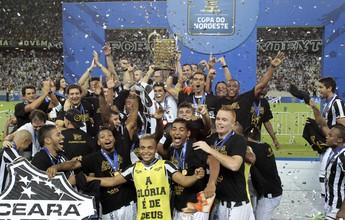 Se os clubes quiserem, podem criar uma liga nacional no Brasil? GE Explica
