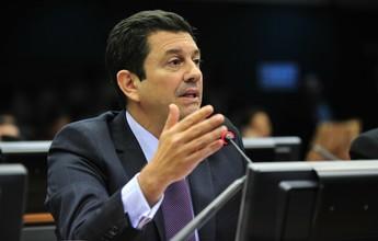 Deputados se aproximam de acordo para votar MP, mas com alterações