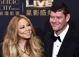 Mariah Carey confirma reality show mesmo após cancelar casamento