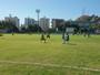 Rio Branco-ES vira pra cima do Vitória e vence o jogo-treino deste sábado