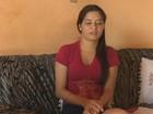 'Quero viver', diz jovem que espera há quatro meses por cirurgia no Acre