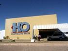 Em Barreiras, Hospital do Oeste abre vaga temporária para fonoaudiólogo